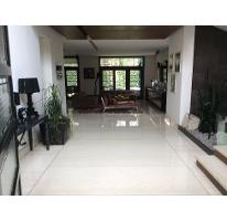 Foto de casa en condominio en venta en, bosques de las lomas, cuajimalpa de morelos, df, 2329682 no 01