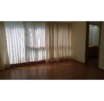 Foto de casa en renta en  , bosques de las lomas, cuajimalpa de morelos, distrito federal, 2366028 No. 01