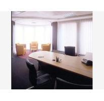 Foto de oficina en renta en  , bosques de las lomas, cuajimalpa de morelos, distrito federal, 2371098 No. 01