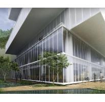 Foto de oficina en renta en  , bosques de las lomas, cuajimalpa de morelos, distrito federal, 2493533 No. 01
