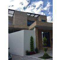Foto de casa en venta en  , bosques de las lomas, cuajimalpa de morelos, distrito federal, 2598342 No. 01