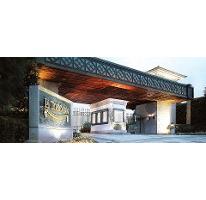Foto de casa en venta en  , bosques de las lomas, cuajimalpa de morelos, distrito federal, 2598999 No. 01