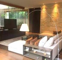 Foto de casa en venta en  , bosques de las lomas, cuajimalpa de morelos, distrito federal, 2599452 No. 01