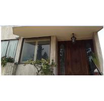 Foto de casa en venta en  , bosques de las lomas, cuajimalpa de morelos, distrito federal, 2621551 No. 01