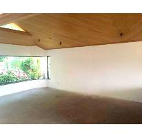 Foto de casa en venta en  , bosques de las lomas, cuajimalpa de morelos, distrito federal, 2623461 No. 01