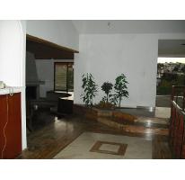 Foto de casa en venta en  , bosques de las lomas, cuajimalpa de morelos, distrito federal, 2630288 No. 01