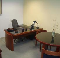 Foto de oficina en renta en  , bosques de las lomas, cuajimalpa de morelos, distrito federal, 2700002 No. 01