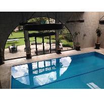 Foto de casa en venta en  , bosques de las lomas, cuajimalpa de morelos, distrito federal, 2769328 No. 01