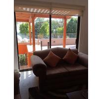 Foto de casa en venta en  , bosques de las lomas, cuajimalpa de morelos, distrito federal, 2788890 No. 01