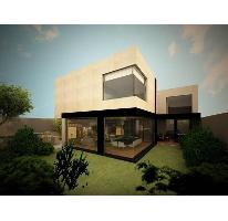 Foto de casa en venta en  , bosques de las lomas, cuajimalpa de morelos, distrito federal, 2790831 No. 01