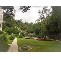 Foto de departamento en renta en  , bosques de las lomas, cuajimalpa de morelos, distrito federal, 2809409 No. 01