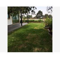 Foto de casa en venta en  , bosques de las lomas, cuajimalpa de morelos, distrito federal, 2825988 No. 01