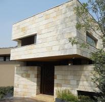 Foto de casa en venta en  , bosques de las lomas, cuajimalpa de morelos, distrito federal, 2830658 No. 01