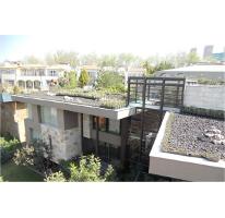 Foto de casa en venta en  , bosques de las lomas, cuajimalpa de morelos, distrito federal, 2830658 No. 02