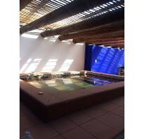 Foto de departamento en renta en  , bosques de las lomas, cuajimalpa de morelos, distrito federal, 2890696 No. 01
