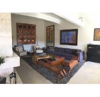 Foto de casa en renta en  , bosques de las lomas, cuajimalpa de morelos, distrito federal, 2903958 No. 01