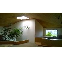 Foto de casa en venta en  , bosques de las lomas, cuajimalpa de morelos, distrito federal, 2940536 No. 01