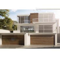 Foto de casa en venta en  , bosques de las lomas, cuajimalpa de morelos, distrito federal, 2958593 No. 01