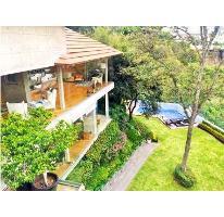Foto principal de casa en venta en bosques de las lomas 2965795.