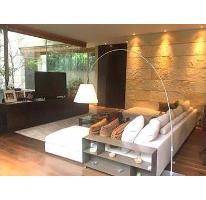 Foto de casa en venta en  , bosques de las lomas, cuajimalpa de morelos, distrito federal, 2968470 No. 01