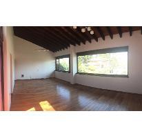 Foto de casa en renta en  , bosques de las lomas, cuajimalpa de morelos, distrito federal, 0 No. 01