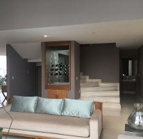 Foto de casa en venta en  , bosques de las lomas, cuajimalpa de morelos, distrito federal, 0 No. 01