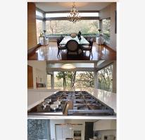 Foto de casa en venta en  , bosques de las lomas, cuajimalpa de morelos, distrito federal, 3101813 No. 01