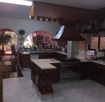 Foto de casa en venta en  , bosques de las lomas, cuajimalpa de morelos, distrito federal, 3316713 No. 02
