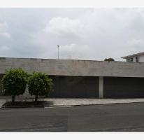 Foto de casa en venta en  , bosques de las lomas, cuajimalpa de morelos, distrito federal, 3556564 No. 01
