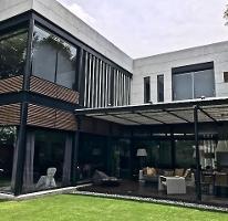 Foto de casa en venta en  , bosques de las lomas, cuajimalpa de morelos, distrito federal, 3729074 No. 01