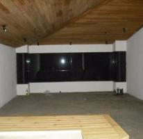 Foto de casa en venta en  , bosques de las lomas, cuajimalpa de morelos, distrito federal, 3735942 No. 01