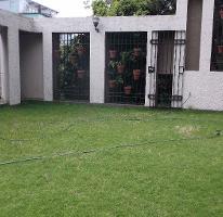 Foto de casa en venta en  , bosques de las lomas, cuajimalpa de morelos, distrito federal, 3736517 No. 01