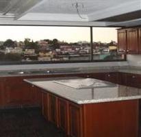 Foto de casa en venta en  , bosques de las lomas, cuajimalpa de morelos, distrito federal, 3738937 No. 01