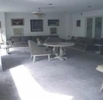 Foto de casa en venta en  , bosques de las lomas, cuajimalpa de morelos, distrito federal, 3798793 No. 01