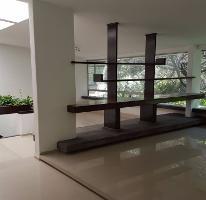 Foto de casa en venta en  , bosques de las lomas, cuajimalpa de morelos, distrito federal, 3904423 No. 01
