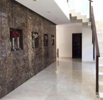 Foto de casa en venta en  , bosques de las lomas, cuajimalpa de morelos, distrito federal, 4245164 No. 02