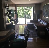 Foto de casa en venta en  , bosques de las lomas, cuajimalpa de morelos, distrito federal, 4346642 No. 03