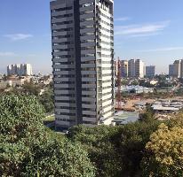 Foto de departamento en renta en  , bosques de las lomas, cuajimalpa de morelos, distrito federal, 0 No. 01