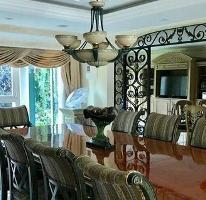 Foto de casa en venta en  , bosques de las lomas, cuajimalpa de morelos, distrito federal, 4626198 No. 01