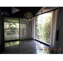 Foto de casa en venta en  , bosques de las lomas, cuajimalpa de morelos, distrito federal, 537253 No. 02