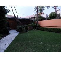Foto de casa en venta en, bosques de las lomas, cuajimalpa de morelos, df, 742685 no 01
