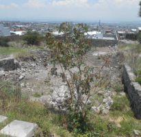 Foto de terreno habitacional en venta en, bosques de las lomas, querétaro, querétaro, 2006886 no 01