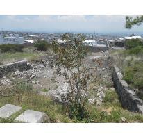 Foto de terreno habitacional en venta en  , bosques de las lomas, querétaro, querétaro, 2197134 No. 01