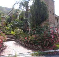 Foto de casa en venta en, bosques de las lomas, santiago, nuevo león, 1124167 no 01