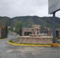 Foto de terreno habitacional en venta en, bosques de las lomas, santiago, nuevo león, 2050558 no 01