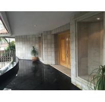 Foto de casa en venta en  , bosques de las palmas, huixquilucan, méxico, 1237443 No. 01