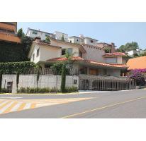 Foto de casa en venta en  , bosques de las palmas, huixquilucan, méxico, 1268687 No. 01
