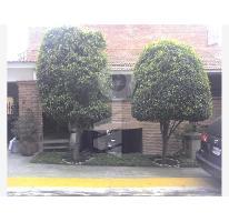 Foto de casa en venta en  , bosques de las palmas, huixquilucan, méxico, 1590934 No. 01