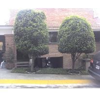 Foto de casa en venta en  , bosques de las palmas, huixquilucan, méxico, 2934988 No. 01