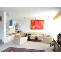 Foto de casa en venta en  , bosques de las palmas, huixquilucan, méxico, 2939636 No. 01